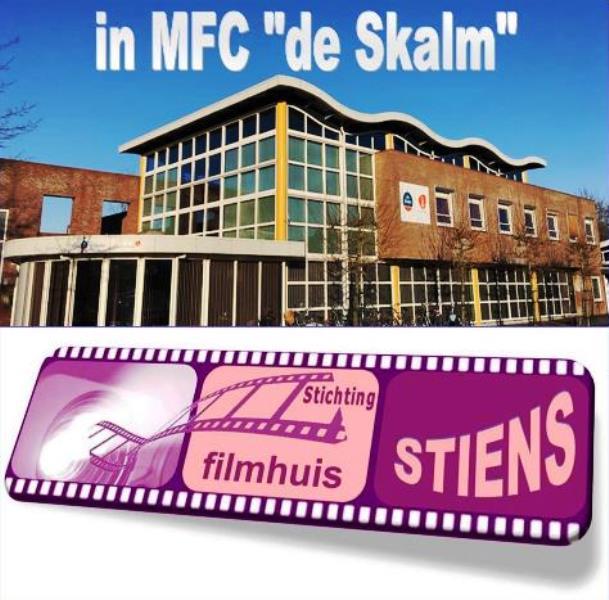 photo - Filmhuis Stiens